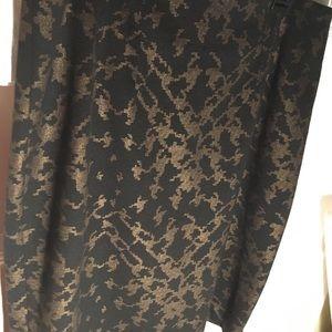 Halogen Skirt - Must Have Wardrobe Piece